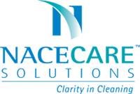 NaceCare Solutions logo